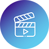 Fabien Olicard - Mentaliste   Videos