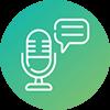 Fabien Olicard - Mentaliste | Podcasts